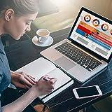 Smartbox - Caja Regalo - Curso Online de Marketing Digital y gestión de Redes sociales - Ideas Regalos Originales