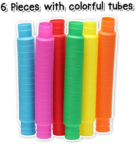Adult toy tube _image0