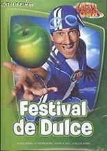 Festival Del Dulce-Temporada 6