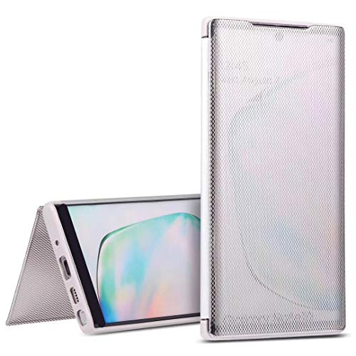 Nadoli Clear View Case for iPhone 11 6.1