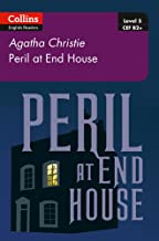 Peril at House End: B2+ Level 5