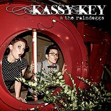Kassy Key & the Raindoggs