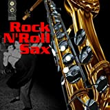 Rudy's Rock (Rock Sax Version)