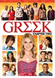 Greek: Chapter Two [Import USA Zone 1]