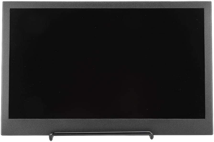 Cheap mail order sales eboxer-1 Discount mail order HDR Monitor Display fo Screen