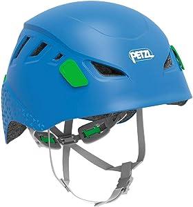 PETZL - Picchu Kids Climbing Helmet