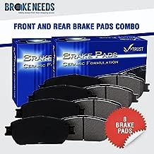 Best trp v brakes Reviews