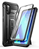 SUPCASE Unicorn Beetle Pro Series for Samsung Galaxy A41 4G