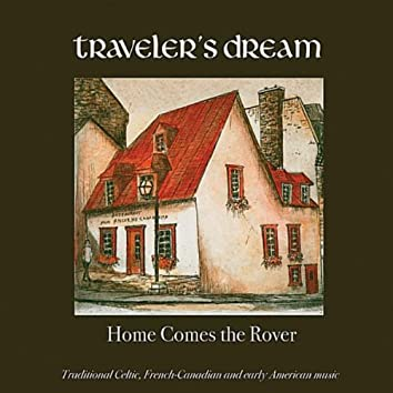 HOME COMES THE ROVER