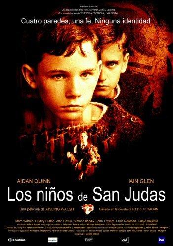 A Cambio De Nada (Dvd/Bd/Dc)