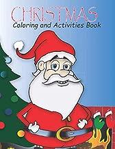 Best coloring book ninjago Reviews
