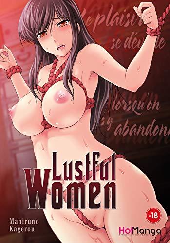 Lustful Women