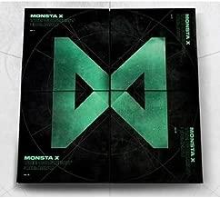 Best monsta x the connect album Reviews