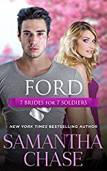 %name Warm up with these Military and Men In Uniform Romance Books with one click