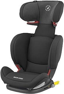 Maxi-Cosi Rodifix Airprotect Kinderstoel, Stoelverhoger, Isofix, Extra Bescherming, Vanaf 3.5 tot 12 Jaar, 15-36 Kg, 51 x ...