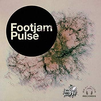 Pulse - EP