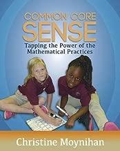 Best common sense math Reviews