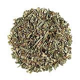 Bamboo Tea Loose Leaf Tea - Herbal Bamboo Leaves 100g