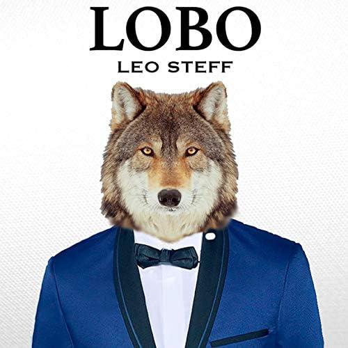 Leo Steff