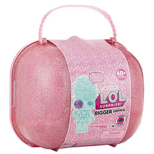 precio de lol surprise fabricante L.O.L. Surprise