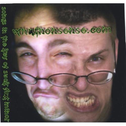 Ninja of Heck Vs Ninja of Hell by What Nonsense on Amazon ...