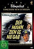 Der Mann, den es nie gab - Filmpalast Edition