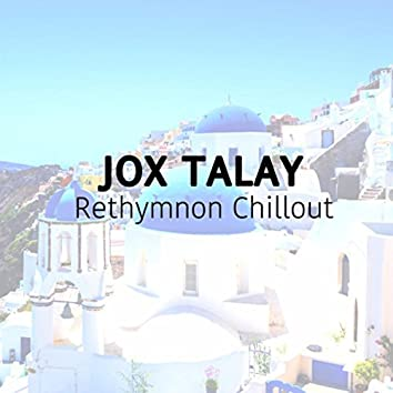 Rethymnon Chillout
