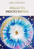 Coffret Eveillez vos facultés subtiles - Avec 75 cartes illustrées
