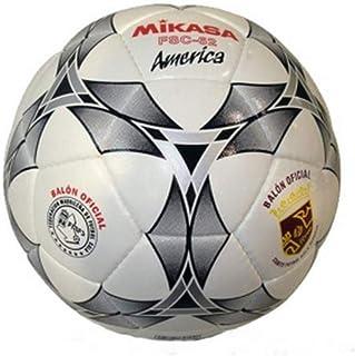 MIKASA Balón America FSC 62M