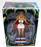 Masters of the Universe Classics Club Grayskull Actionfigur She-Ra