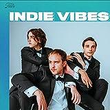 Indie Vibes by Filtr