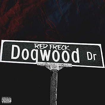Dogwood Dr.