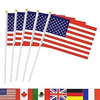 Best amazon flags Reviews
