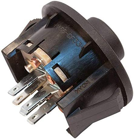 2021 H0MEpartss Ignition Switch for Toro wholesale TimeCutter popular SS4225 SS4235 SS4250 SS4260 SS5000 outlet sale