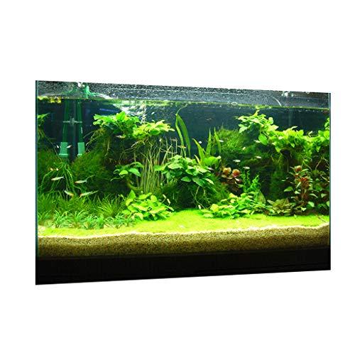 kesoto -  KESOTO Aquarium