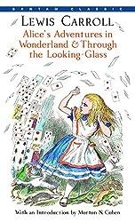 Kids Books Best Books For Children