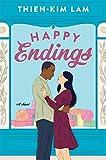 Happy Endings: A Novel