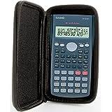 Funda protectora WYNGS Calculadora para Casio FX-82MS / ES/DE Plus