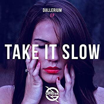 Take It Slow EP