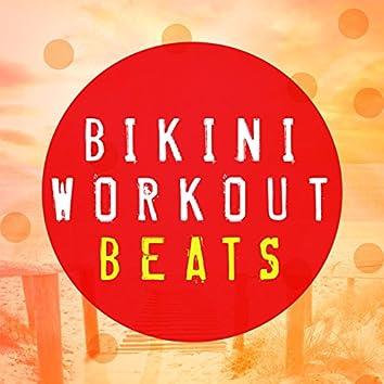 Bikini Workout Beats