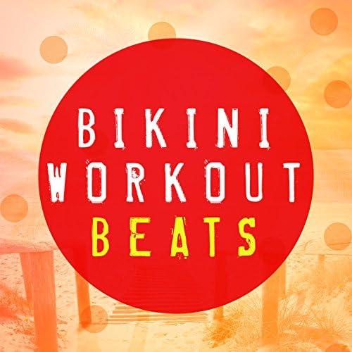 Bikini Workout Dj, Work Out Music Club & Workout Music