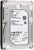 Seagate Exos 7E8 8TB 512e SATA 256MB Cache 3.5-Inch Enterprise Hard Drive (ST8000NM0055) (Renewed)