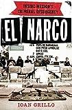 Image of El Narco