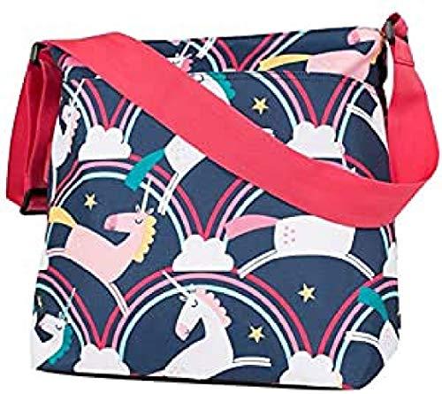 Cosatto Supa Magic Unicorns Change Bag