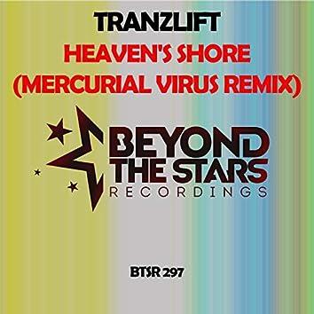 Heaven's Shore (Mercurial Virus Remix)