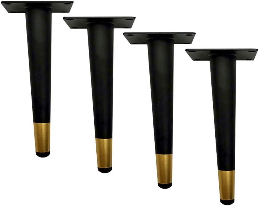 ,Plata,a Patas De Pl/ástico Grueso De La Esquina De La Mesa De Caf/é 4Pcs Patas Para Muebles De Metal Patas De Muebles Inoxidable Cocina Patas Del Sof/á,Patas De Apoyo,Patas De La Base Del Mueble