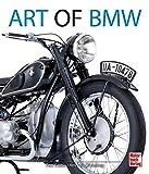 Art of BMW - Peter Gantriis