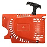 Sunkey Earlyred Recoil Pull Start Starter Chinese Chainsaw 4500 5200 5800 45CC 52CC 58CC