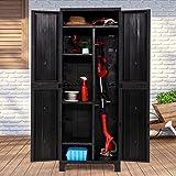 Storage & Home Organisation