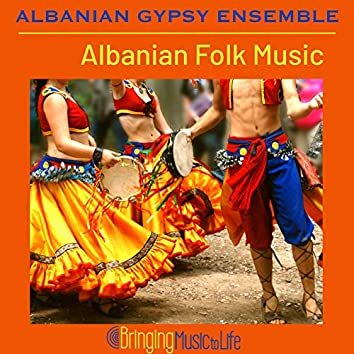 Albanian Folk Music